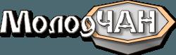 Банный чан Логотип